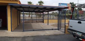 Barandales y sombras for Sale in Phoenix, AZ