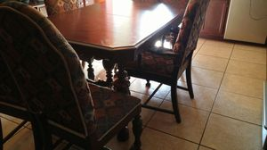 New And Used Antique Furniture For Sale In Little Rock Ar Offerup