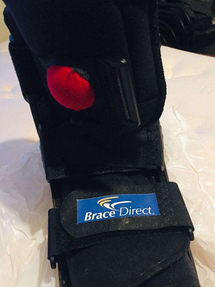 Brace Direct