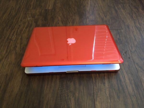2011 MacBook Pro 15in, i7 Quad Core, 320gb, Mojave for Sale in North  Charleston, SC - OfferUp