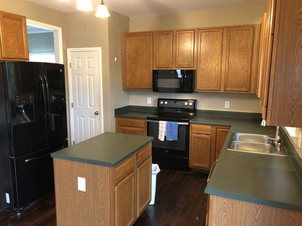 Kitchen Cabinets For Sale In Raleigh NC OfferUp Delectable Kitchen Cabinets Raleigh Nc