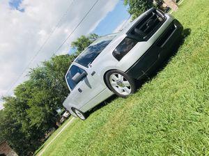 Ford F150 rims for sale  Tulsa, OK