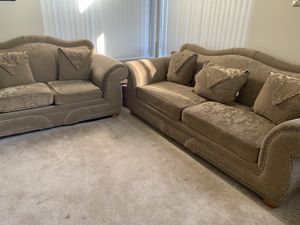 Sensational New And Used Sofa Set For Sale In Ceres Ca Offerup Pabps2019 Chair Design Images Pabps2019Com