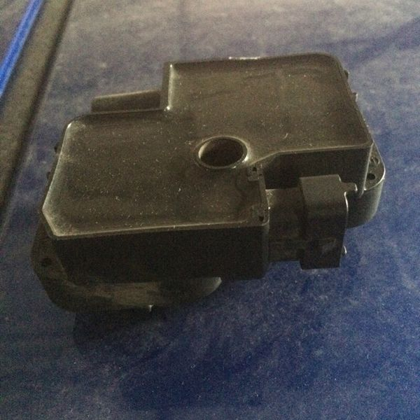 Quantity Of Six Mercedes W203 Ignition Coil's For Sale In