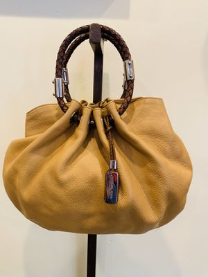 Michael Kors for Sale in Fort Washington, MD
