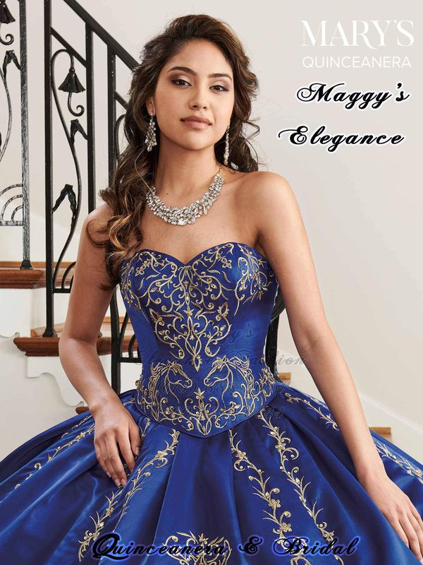 0234221c40a New and Used Quinceanera dress for Sale in Chula Vista