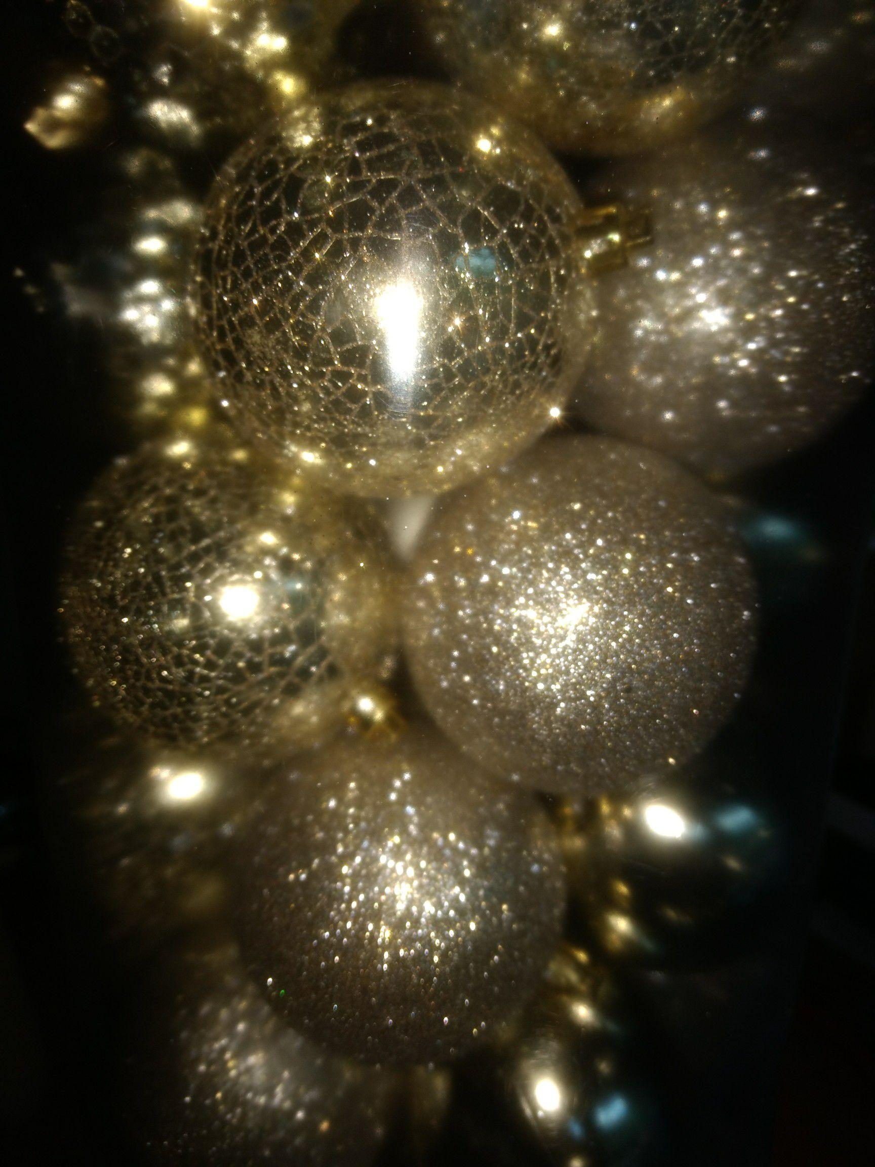 75 ornaments