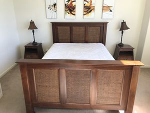 97 Bedroom Set For Sale In Reno New HD