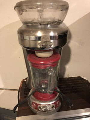 Margaritaville mixer/ blender for Sale in Silver Spring, MD