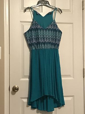 Size L 👗👗👗 for Sale in Dale City, VA