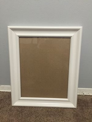 Picture frame for Sale in Annandale, VA