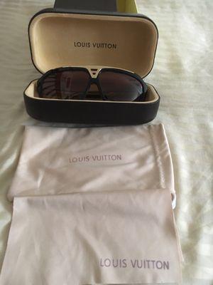 Louis Vuitton Sunglasses for Sale in Falls Church, VA