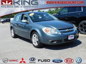Chevrolet Cobalt 2007 for Sale in Gaithersburg, MD