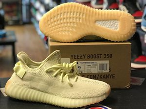 Yeezy 350 V2 size 11.5, 10, 9.5, 8, 7 for Sale in Sully Station, VA