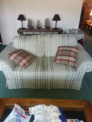 New And Used Couches For Sale In Spring Hill Fl Offerup
