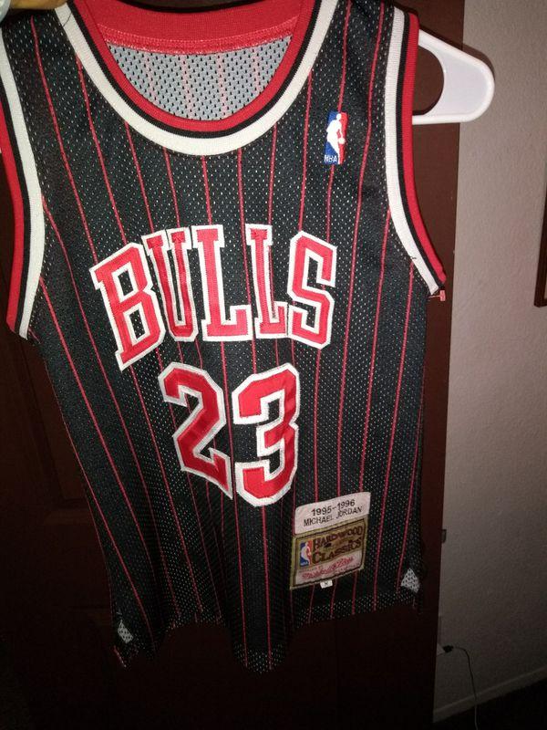 best sneakers 1191b 5de38 ireland kids chicago bulls jersey 44335 3144b