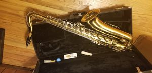 Alto Saxophone for Sale in City of Industry, CA