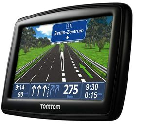 TomTom Works Great for Sale in Cleveland, OH