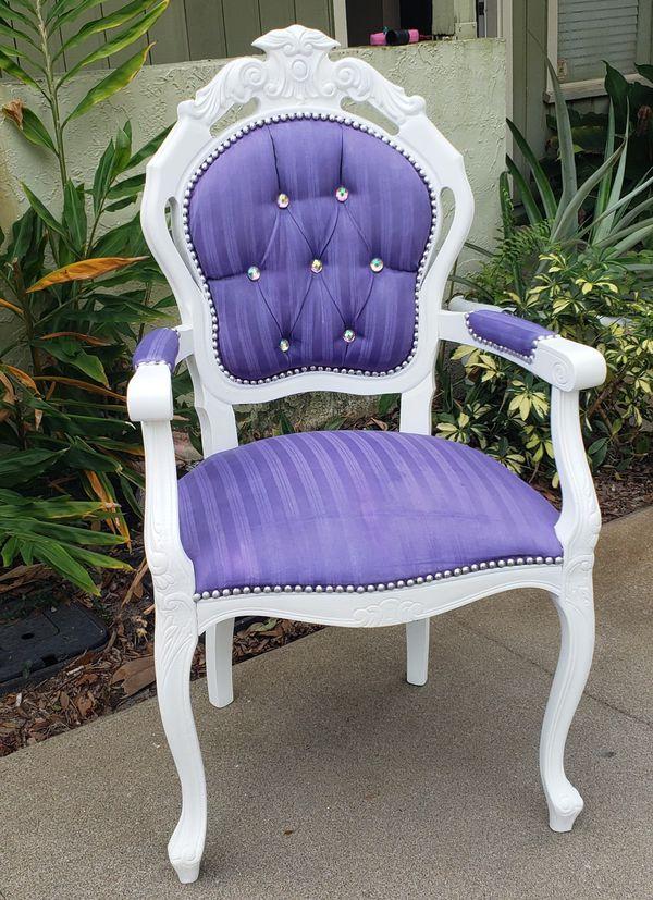 Purple Beauty For Sale In Lakeland Fl Offerup