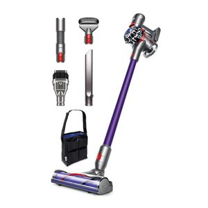 Dyson Cordless for Sale in Capitol Heights, MD