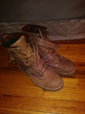 New and Used Hiking boots for Sale in Saginaw, MI OfferUp