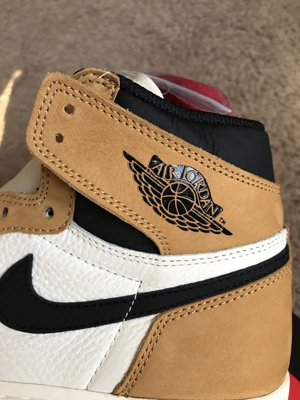 a8c210736ade6f Air Jordan 1 Retro High Og RoTy for Sale in Tempe