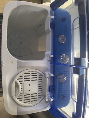 Brand New Wash Machine for Sale in Frederick, MD