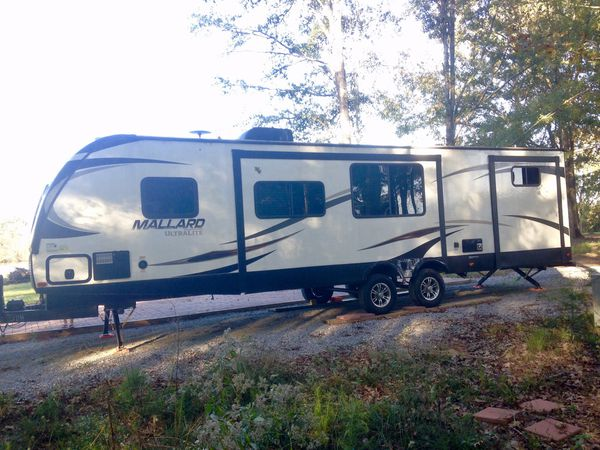 New and Used Campers & RVs for Sale in Montgomery, AL - OfferUp