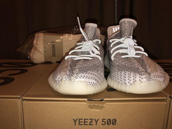 adidas yeezy socks