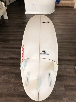 surfboard for Sale in Irvine, CA
