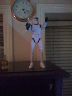 Star wars 10$ for Sale in Salt Lake City, UT