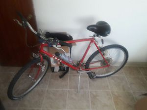 New And Used Trek Bikes For Sale In Tucson Az Offerup