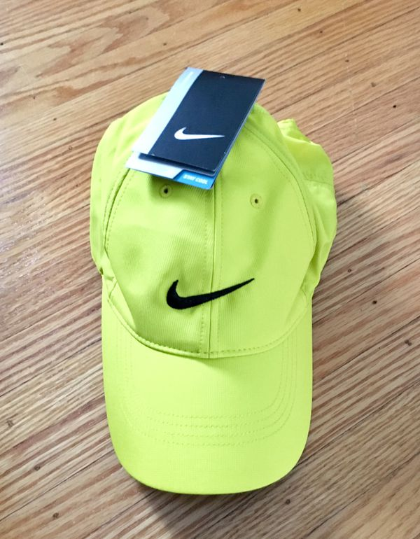 e1cd34c1c2207 Nike Golf Hat for Sale in Rochester