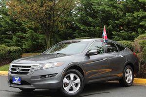 2010 Honda Accord Crosstour for Sale in Sterling, VA