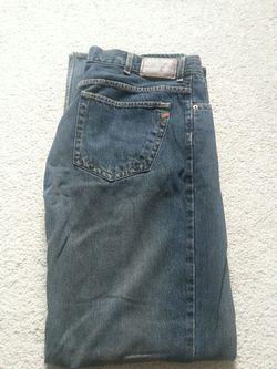 Men's jeans Thumbnail