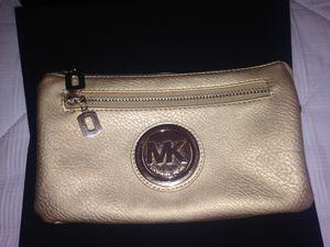 Michael kors purse for Sale in Hyattsville, MD