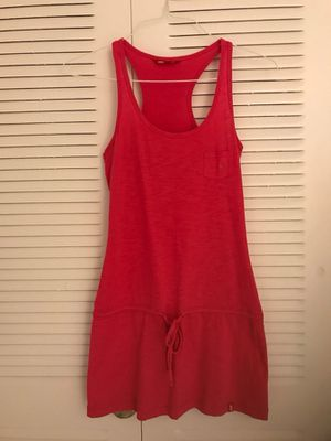 Summer dress size small for Sale in Alexandria, VA