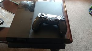 Ps4 for Sale in North Ridgeville, OH