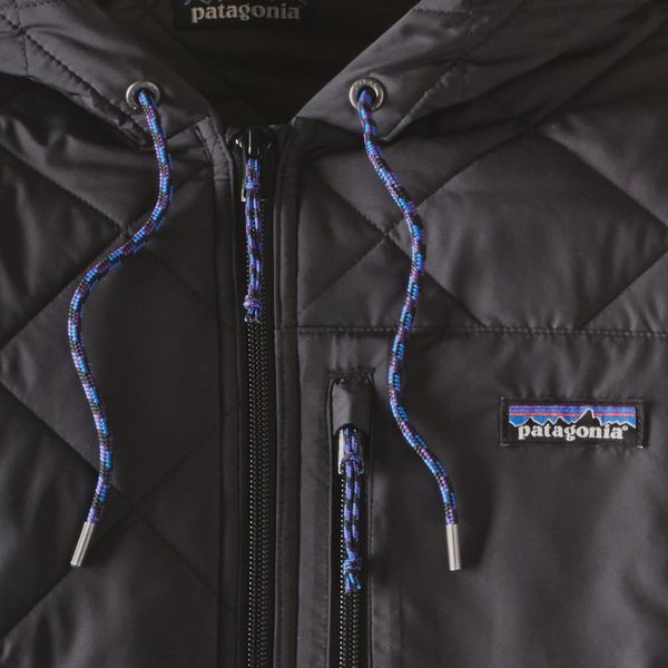 Small Patagonia Diamond Quilted Bomber For Sale In Tacoma