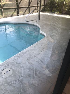 New And Used Pools For Sale In Spring Hill Fl Offerup