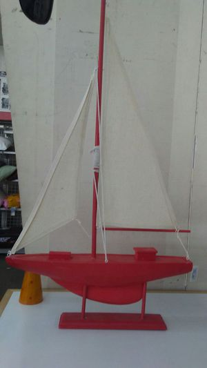 New And Used Sailboats For Sale In Chula Vista Ca Offerup