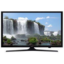 """Samsung 40"""" TV for Sale in Denver, CO"""