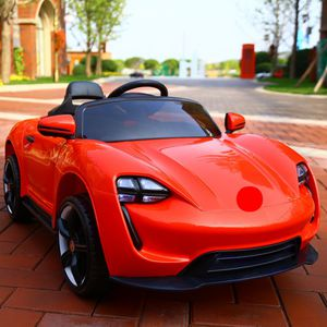 Porsche Car Aux And Remote For Sale In San Bernardino Ca Offerup
