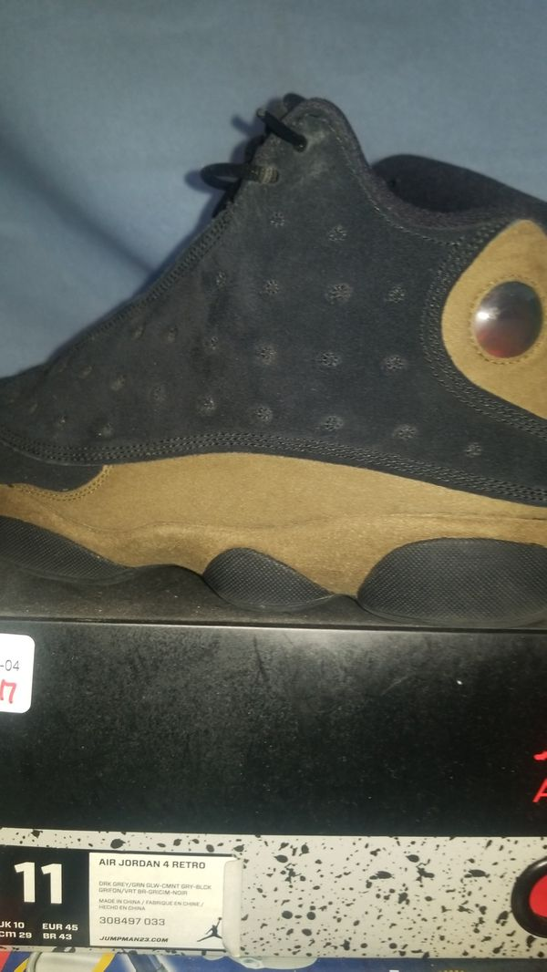 0dae9f4e2b19cd New and Used Air Jordan for Sale in Memphis