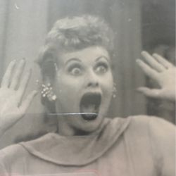 Lucille Ball Stamps  Thumbnail