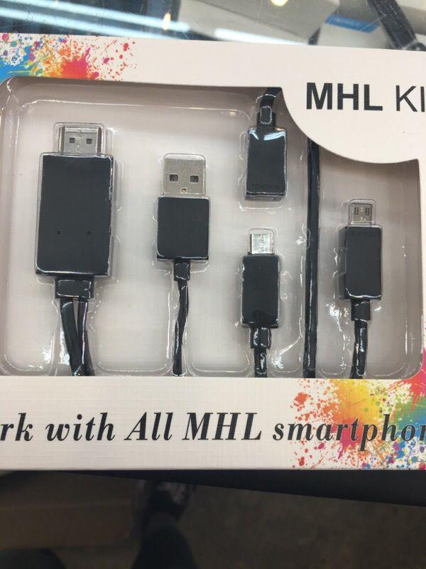 HDMI Kit