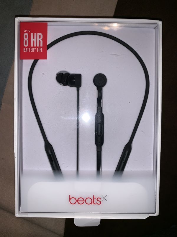 53c56f16d40 New and Used Beats headphones for Sale in Portland, ME - OfferUp