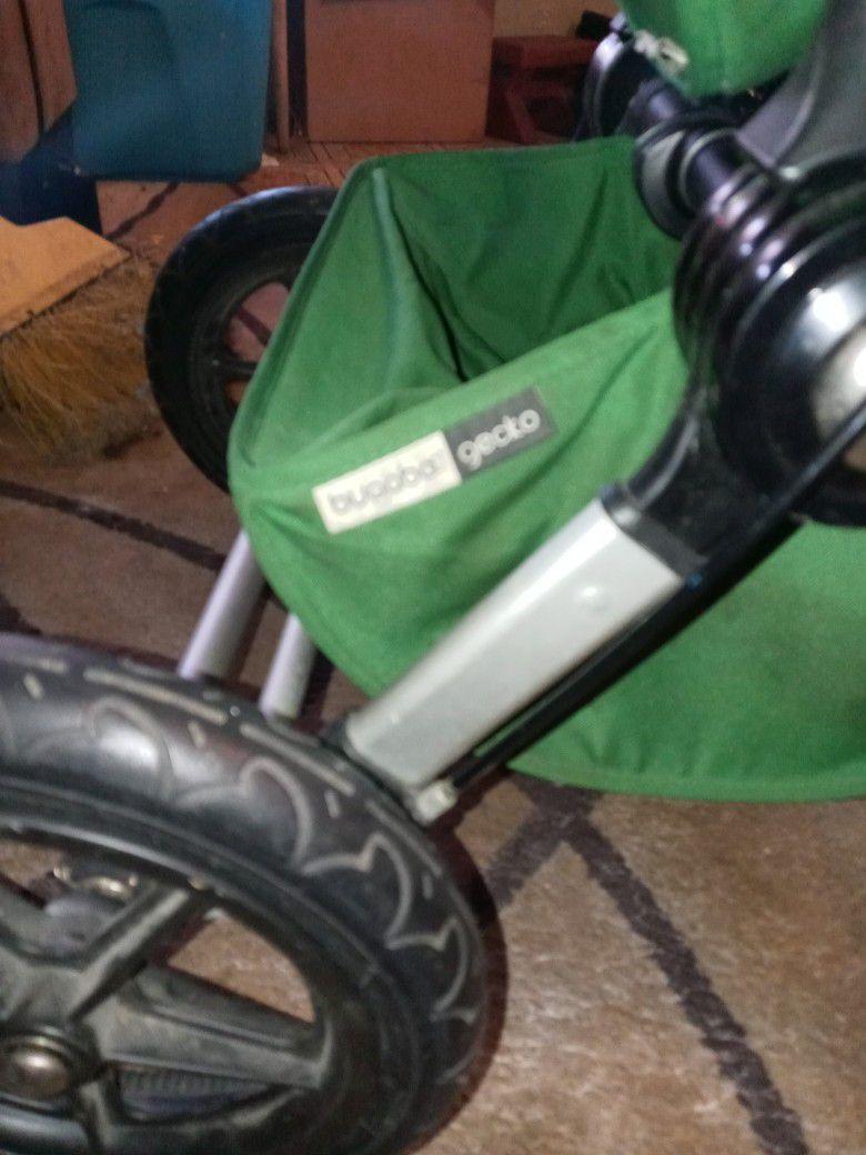 Buoabo Gecko.. Stroller