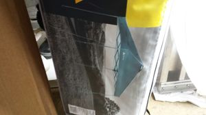 New. Sealed in original bag. 10x10 tent for Sale in TN, US
