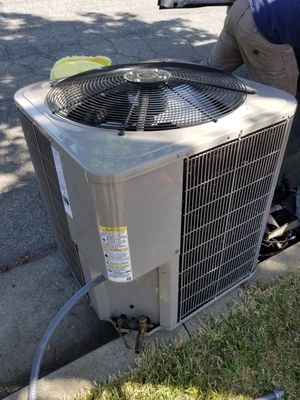 New and Used Ac unit for Sale in Milpitas, CA - OfferUp